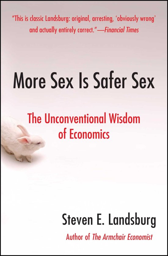 Gratis Sex hamster