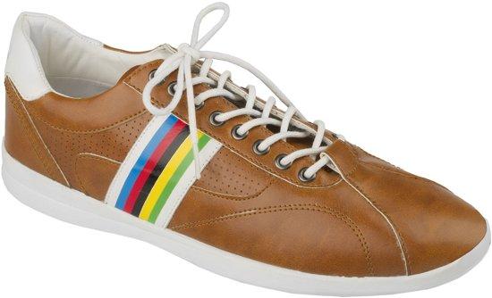 schoenen maat 42 heren