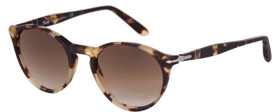 Persol zonnebril Tabacco Virginia PO3092SM 900551