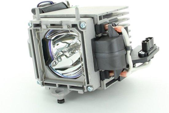 InFocus SP-LAMP-006 Beamerlamp