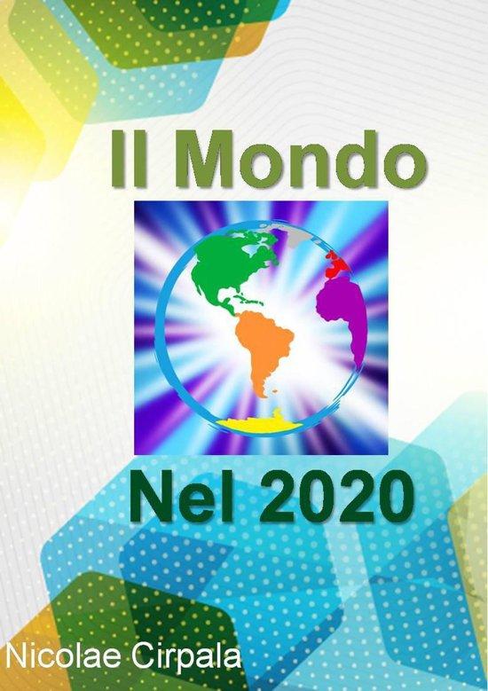 Il Mondo Nel 2020
