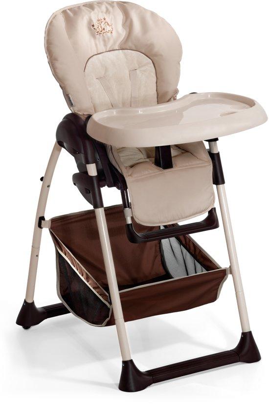 Kinderstoel Baby 0 Maanden.Bol Com Hauck Sit N Relax Kinderstoel Zoo