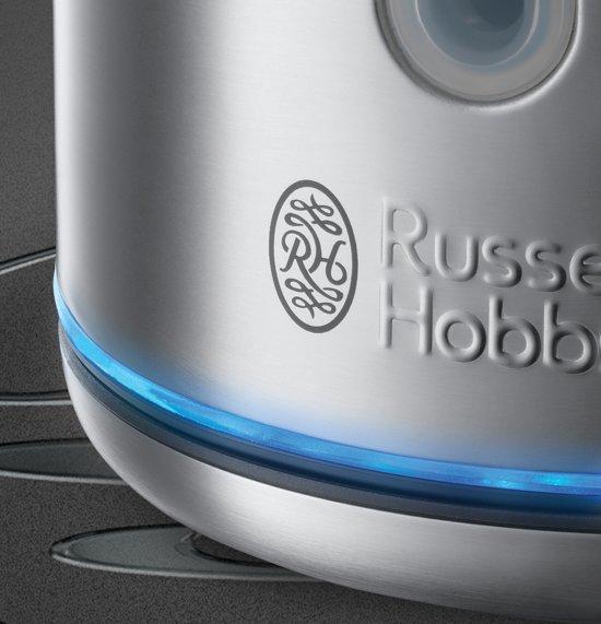 Russell Hobbs Buckingham Waterkoker - 1,7 L