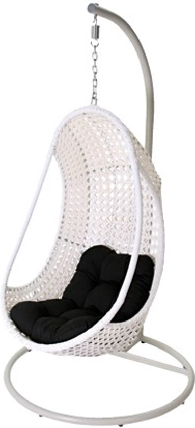 Sensational Hangstoel Egg Chair Funny Relax Frankydiablos Diy Chair Ideas Frankydiabloscom