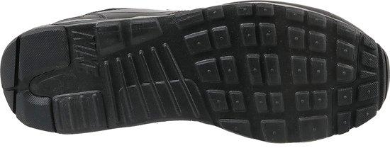 Vision Heren Maat Sneakers Nike Black Max 41 Air IxqnUE4