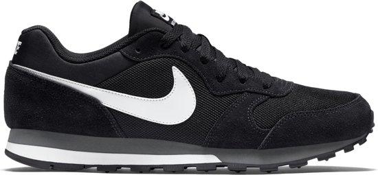 Md Heren Nike 46 Maat Runner Sneakers Zwart RwdCx4n0Bq