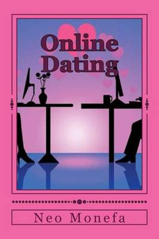 beste online dating samenvatting
