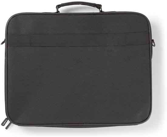 aa4c1c62c94 Notebook- en laptoptas voor laptops tot 17