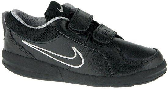 Pico Chaussures Noir Nike Pour Les Hommes nf5tjp69