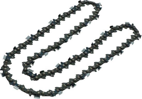 Kibani ketting 18 inch / 45 cm