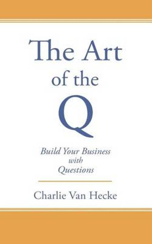The Art of the Q