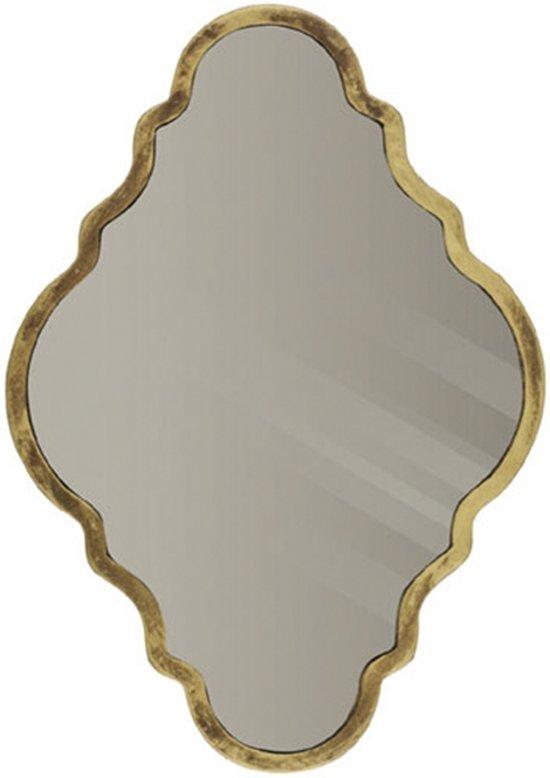 Lifestyle spiegel Patos - Small