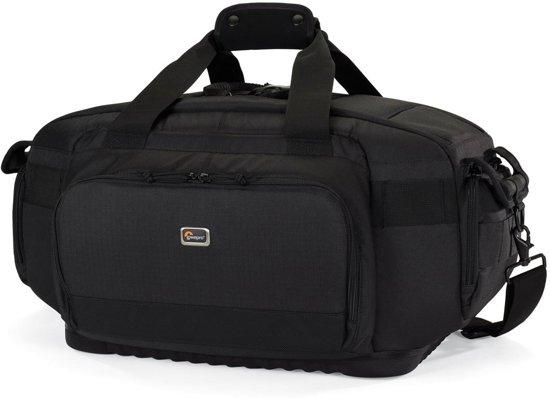 Lowepro Magnum DV 6500 AW Black Tas voor videocamera