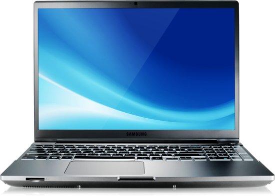 Samsung Series 7 Chronos NP700Z5C-S02NL - Laptop