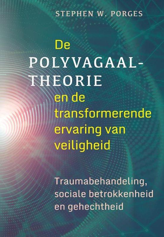 De polyvagaaltheorie en de transformerende kracht van je veilig voelen