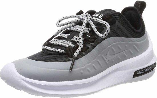 Nike Max Axis WMNS Schoenen grijs licht 41