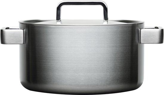 Iittala Tools Kookpan 4 L