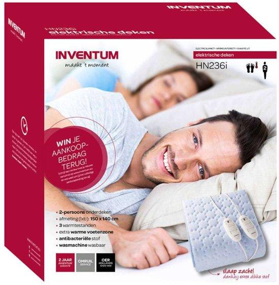 Inventum HN236i