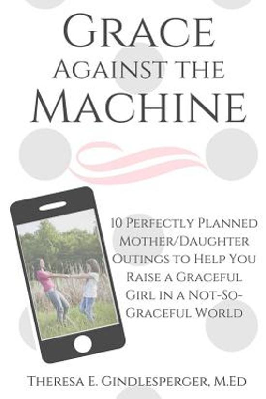 Grace Against the Machine