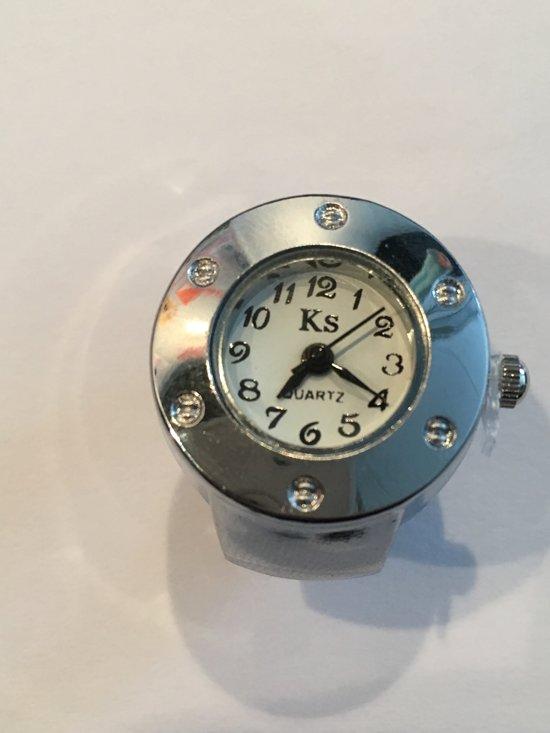 Horlogering 59