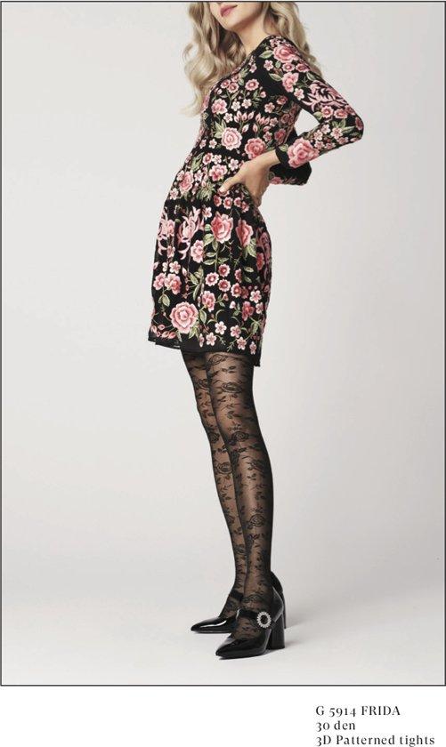Panty - Frida 3
