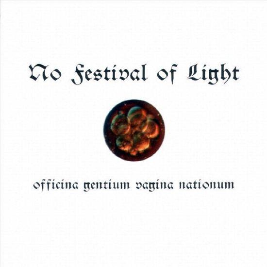 Officinia Gentum Vagina..