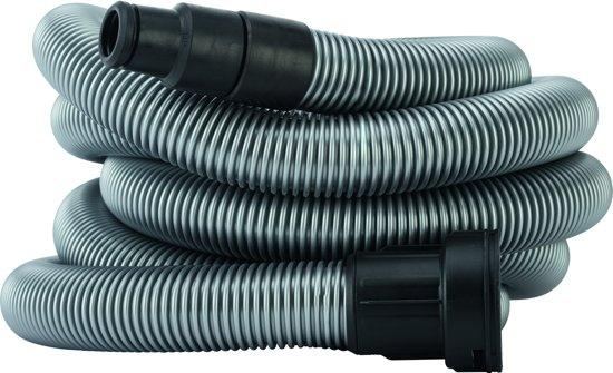 Bosch - Stofafzuigslang - 5 mm, 35 mm
