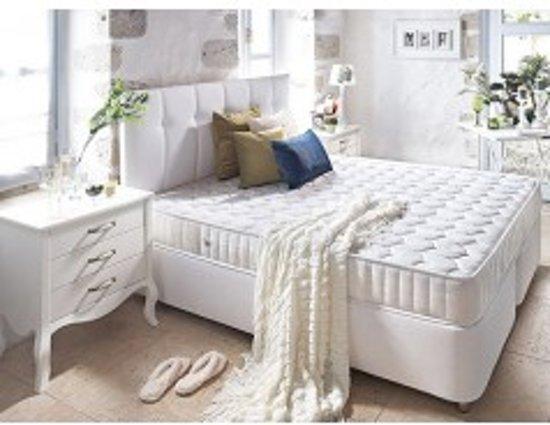 Twijfelaar bed kopen voor scherpe prijs maxbedden