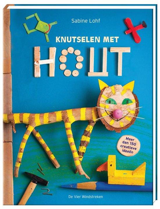 9200000113853456 - Upcycling is dikke fun: Originele & toffe ideetjes én boekentips!