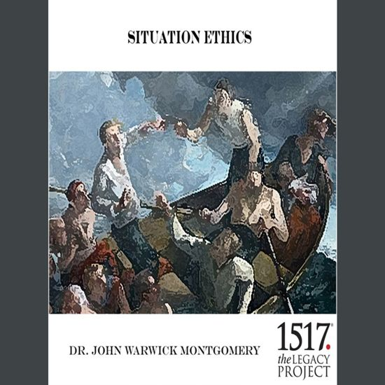 Situation-Ethics