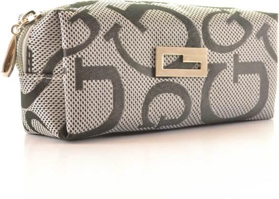 faaa255435b bol.com | Gérard Brinard make-up boxje jacquard grijs