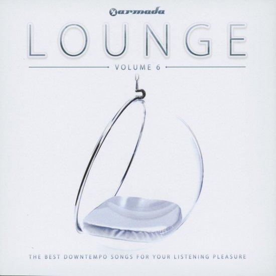 Armada Lounge Vol.6