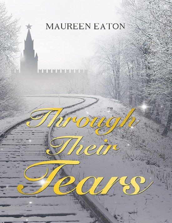 Through Their Tears