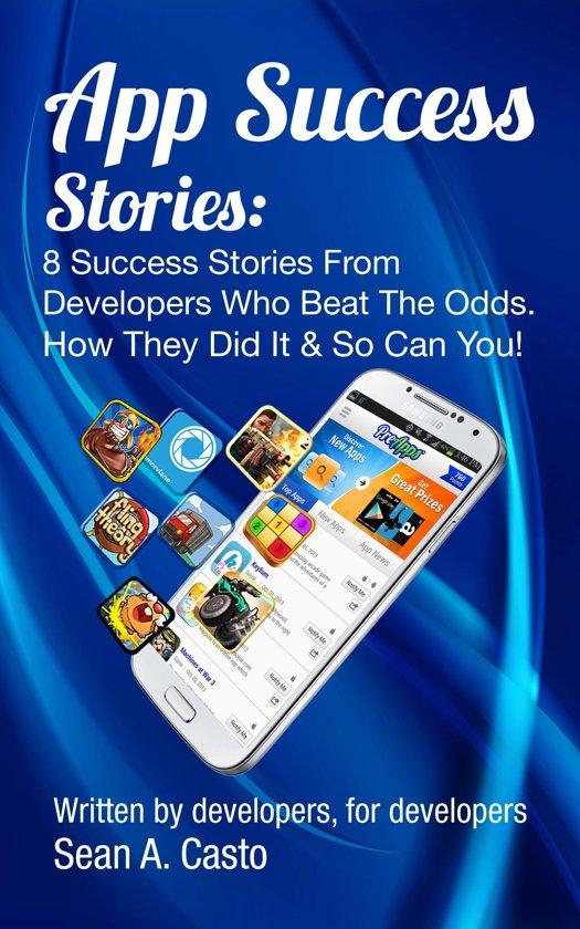 Bol.com Ebook App En