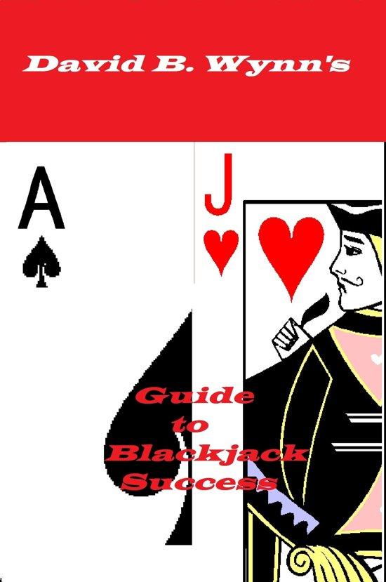 Guide to Blackjack Success