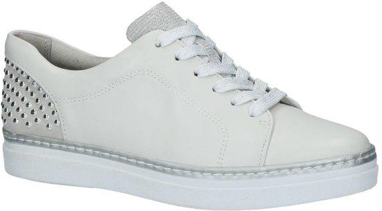 290e902a502 bol.com   Tamaris - 1/23743/20 - Sneaker laag gekleed - Dames - Maat ...