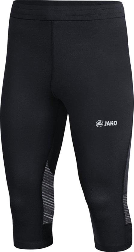 Jako - Capri Tight Run 2.0 Woman - Dames - maat 44