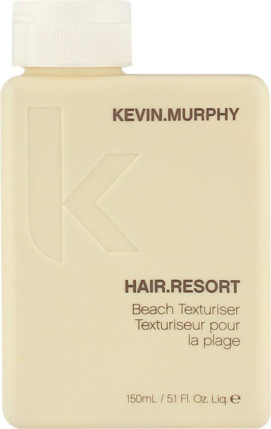 Kevin.Murphy Hair.Resort 150 ml