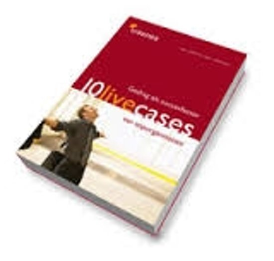 Gedrag als succesfactor - M Bierkens ea. pdf epub