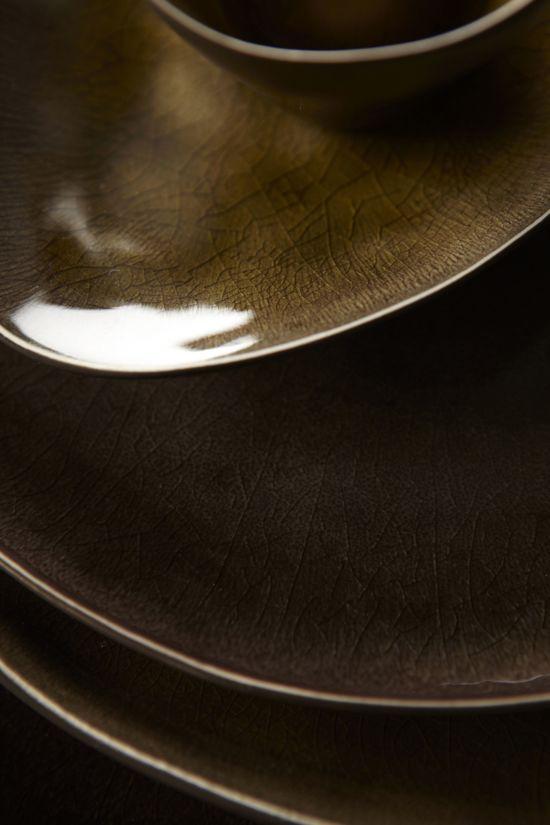 Serax Pure Serveerschaal à 32 cm