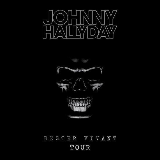 Rester Vivant Tour (2CD)