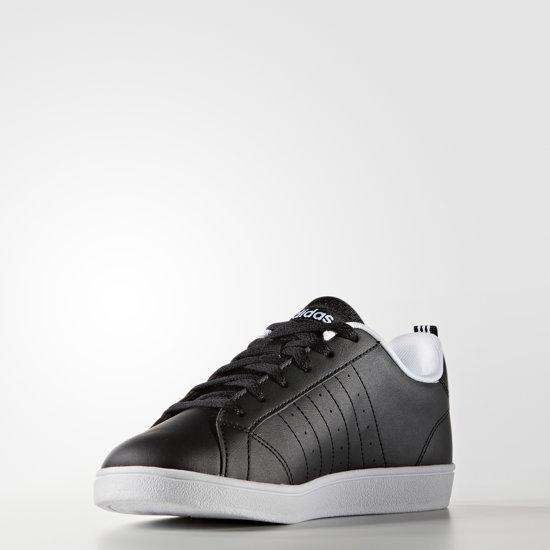 5d9d92aeba9 bol.com | adidas Advantage VS K - Sneakers - Kinderen