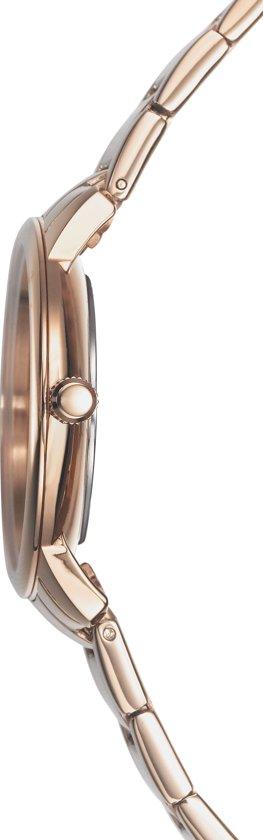 Esprit ES109632003 Horloge