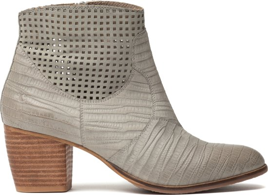Chaussures Chaussures Gris Cellini eQhkVPRS