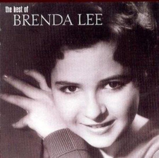 The Best Of Brenda Lee