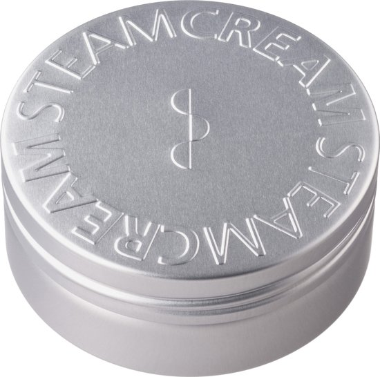 STEAMCREAM Original - 75 ml - Bodycrème