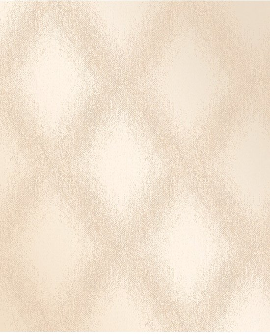 Essence Diamond Weave beige behang (vliesbehang, beige)