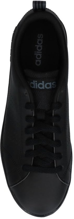Advantage Cl Vs Adidas 44 Sneakers Maat 68ROcgqqW