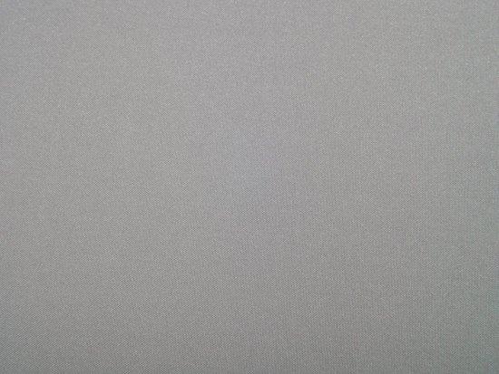 Beliani Portici Tuinbank Donker houtkleur Hout