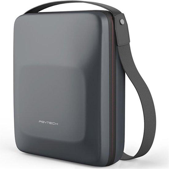 PGYTECH Carrying Case Koffer voor DJI Mavic 2 Pro en Zoom